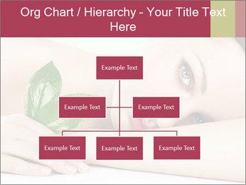 Organic PowerPoint Template - Slide 66