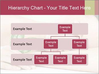 Organic PowerPoint Template - Slide 67