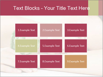 Organic PowerPoint Templates - Slide 68