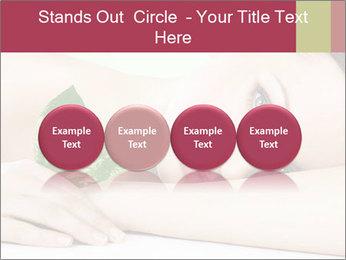 Organic PowerPoint Template - Slide 76
