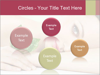 Organic PowerPoint Templates - Slide 77