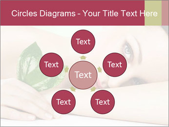 Organic PowerPoint Templates - Slide 78