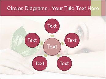 Organic PowerPoint Template - Slide 78