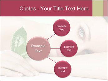Organic PowerPoint Template - Slide 79