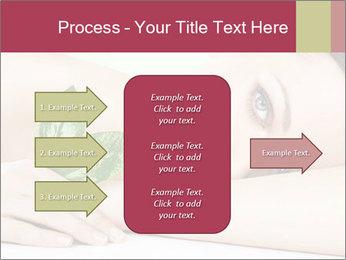 Organic PowerPoint Template - Slide 85
