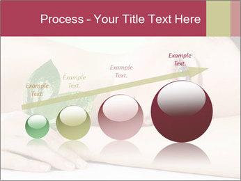 Organic PowerPoint Template - Slide 87