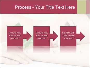 Organic PowerPoint Templates - Slide 88