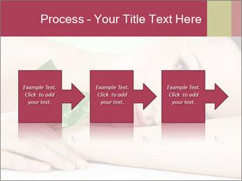 Organic PowerPoint Template - Slide 88