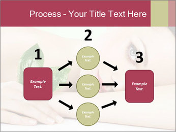 Organic PowerPoint Templates - Slide 92