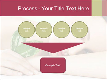 Organic PowerPoint Template - Slide 93