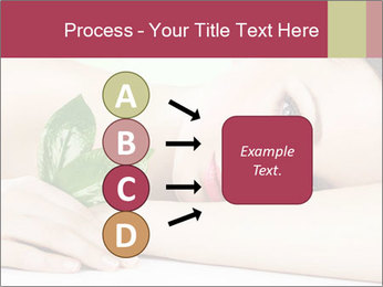 Organic PowerPoint Template - Slide 94