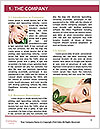 0000093083 Word Templates - Page 3