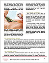 0000093083 Word Templates - Page 4