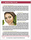 0000093083 Word Templates - Page 8