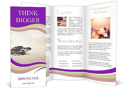0000093084 Brochure Templates