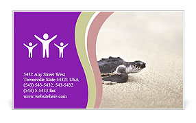 0000093084 Business Card Template