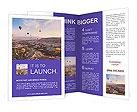 0000093085 Brochure Templates