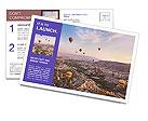 0000093085 Postcard Templates