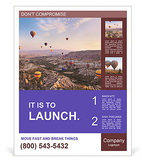 0000093085 Poster Templates