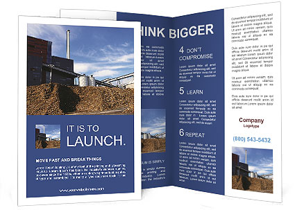 0000093086 Brochure Templates