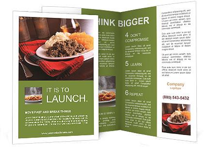 0000093087 Brochure Templates