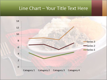 Table Setting PowerPoint Templates - Slide 54