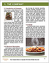 0000093087 Word Templates - Page 3