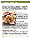0000093087 Word Templates - Page 8