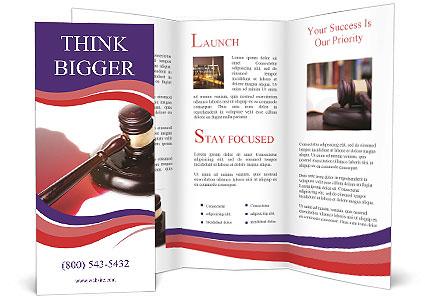 0000093088 Brochure Templates