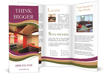0000093089 Brochure Template