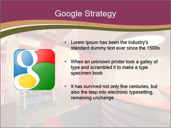 Modern interior PowerPoint Templates - Slide 10