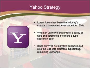 Modern interior PowerPoint Templates - Slide 11