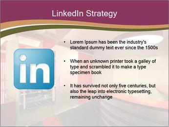 Modern interior PowerPoint Templates - Slide 12