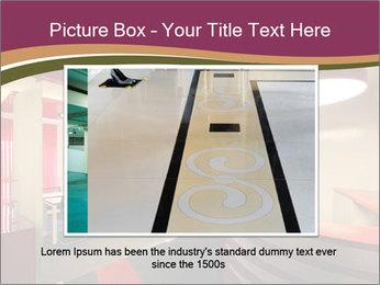 Modern interior PowerPoint Templates - Slide 15