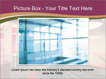 Modern interior PowerPoint Templates - Slide 16