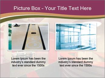 Modern interior PowerPoint Templates - Slide 18