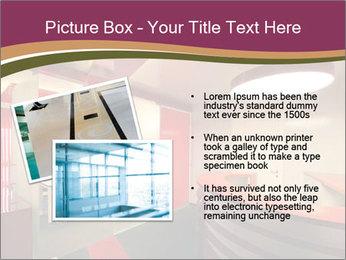 Modern interior PowerPoint Templates - Slide 20