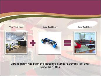 Modern interior PowerPoint Templates - Slide 22
