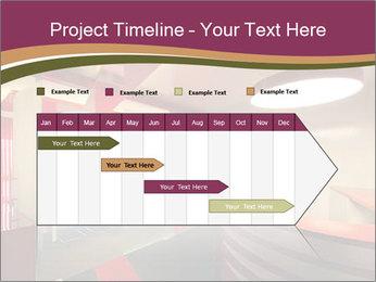Modern interior PowerPoint Templates - Slide 25