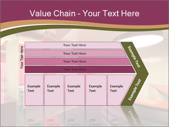 Modern interior PowerPoint Templates - Slide 27