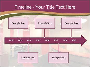 Modern interior PowerPoint Templates - Slide 28