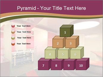 Modern interior PowerPoint Templates - Slide 31
