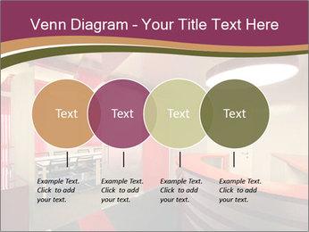 Modern interior PowerPoint Templates - Slide 32