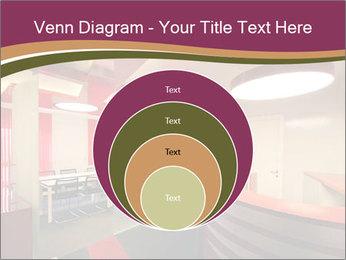 Modern interior PowerPoint Templates - Slide 34