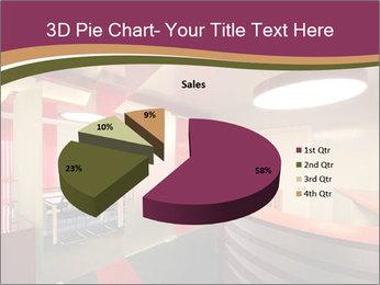Modern interior PowerPoint Templates - Slide 35