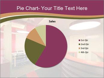Modern interior PowerPoint Templates - Slide 36