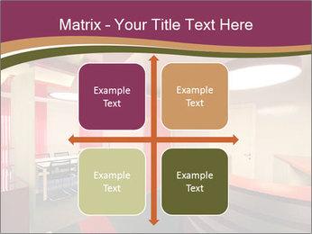 Modern interior PowerPoint Templates - Slide 37