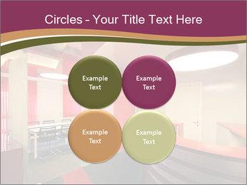 Modern interior PowerPoint Templates - Slide 38