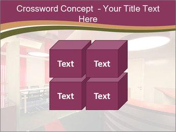 Modern interior PowerPoint Templates - Slide 39