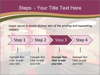 Modern interior PowerPoint Templates - Slide 4